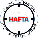 Hixson Adventure, Fitness & Tactical Academy