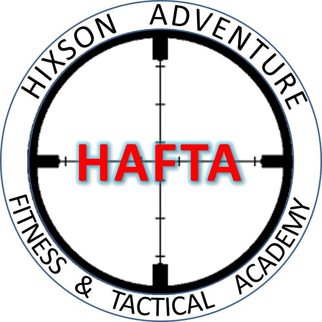 Hixson Adventure, Fitness & Tactical Academy