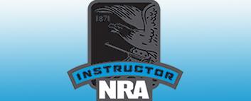 Hixson Adventure, Fitness & Tactical Academy - DeWayne Hixson, NRA Instructor